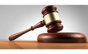 """أول حكم قضائي بـ""""خدمة اجتماعية"""" على حدث"""