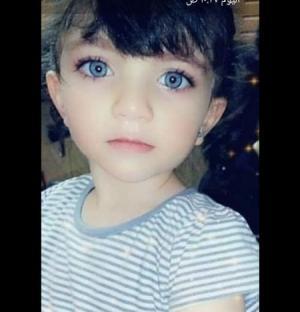مستشفى البشير يفتح تحقيقاً بوفاة الطفلة جود