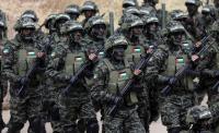 القسام للاحتلال: أياديكم سنقطعها دون السؤال عن السبب