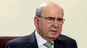 طاهر المصري يستعرض محطات في حياته السياسية (تفاصيل)