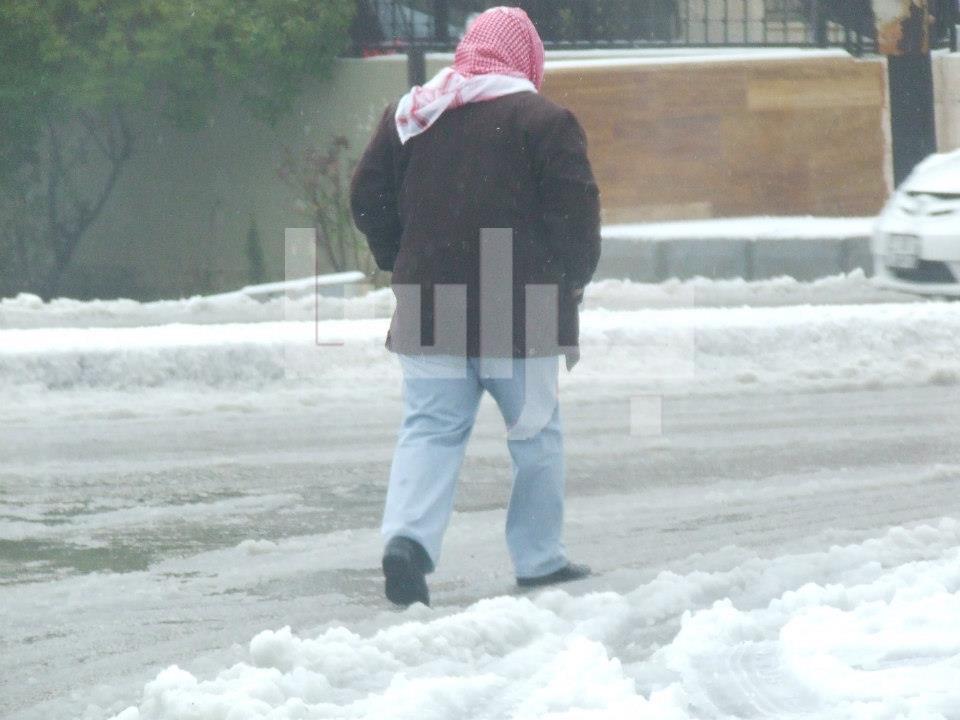 الثلج عمان الأربعاء 9/1/2013 image.php?token=b140cbd1cdce421d3377799f868423e2&size=