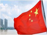 ثورة ملونة في الصين: لماذا تدعو بكين موسكو للقتال معا؟