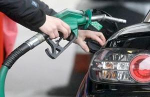 الحكومة: إرتفاع أسعار المشتقات النفطية عالمياً
