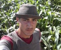 اغتيال لاجئ فلسطيني بدرعا على يد مجهولين