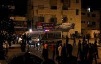 3 اصابات خلال مشاجرة في جرش
