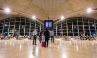 فتح مطارات الأردن يقتصر على السياحة العلاجية