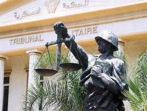 """حكم مشدد لأردني أدين بانتمائه لـ """"داعش"""" في لبنان"""