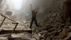 واشنطن بوست: القوات العراقية فشلت في اقتحام سريع للفلوجة