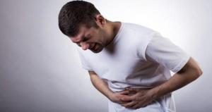 7 عادات شائعة تضر بصحة أمعائك