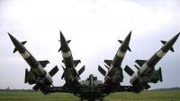 روسيا: المضادات السورية أسقطت أكثر من 30 صاروخاً إسرائيليا