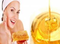 10 استعمالات للعسل لبشرة مشرقة