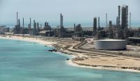 نصيحة من خبير أردني للدول العربية النفطية
