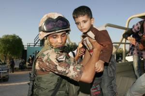 (404) لاجئين سوريين خلال الـ72 ساعة الماضية