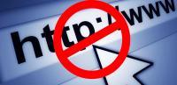 توجه حكومي لحجب 59 موقعا إخباريا