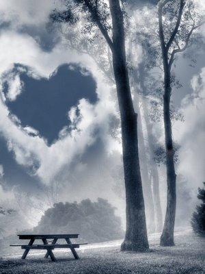 قلوب النآسس ليسست الججنةة ~ image.php?token=b316