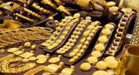 الغاء اعتصام تجار الذهب