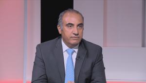 أمين عمان يواجه قرار الحجز على مركبته