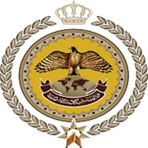 """للقادمين من العراق  ..  مراكز فحص كورونا المعتمدة """"أسماء"""""""