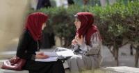 تدهور الإقتصاد في غزة أثر على التعليم