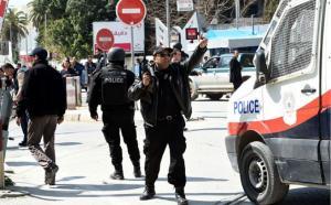 سائح فرنسي اغتصب 41 طفلاً تونسياً