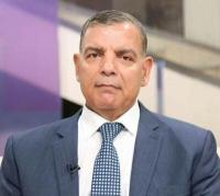 جابر: إصابات عمان الجراحي اعلنا عنها سابقا