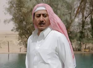 ريم عبدالله: ناصر القصبي هو الكوميدي الأول بالسعودية