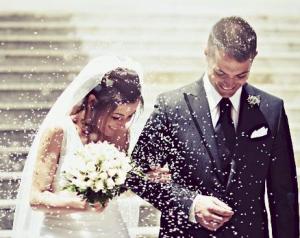 أسرار وحقائق علمية حول تشابه الأزواج