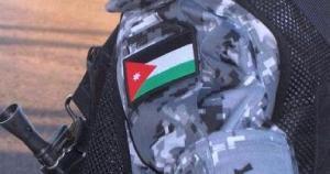 وفاة رجل أمن دهسا في شارع الأردن