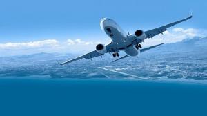 رحلات جوية من دون قائد بحلول 2025