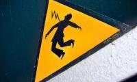 وفاة عشريني بصعقة كهربائية في العقبة