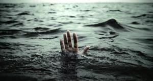 العثور على جثة شخص بتجمع لمياه الامطار بالمفرق
