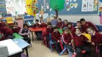 100 ألف طالب بالقدس يحرمون من التعليم على المنهاج الفلسطيني