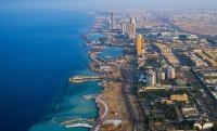 السعودية تعيد منع التجول في جدة
