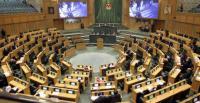 القانونية النيابية: صفة الاستعجال لا تلزم الحكومة