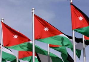 الأردن يستنكر الانتهاكات الإسرائيلية في الأقصى