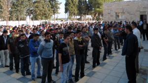 15324 طالبا وطالبة ينتقلون للمدارس الحكومية (آخر احصائية)