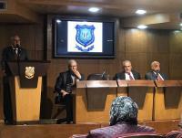 """""""عمان الأهلية"""" تستضيف الاجتماع الـ16 لمؤسسات اتحاد الجامعات العربية"""