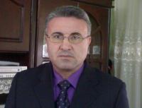 نعي ارملة المرحوم شقيق الكاتب المهندس رابح بكر