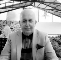 وفاة نجل الرئيس العراقي الراحل عبدالرحمن عارف بعمان