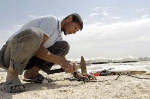 الزام المشاريع الحكومية بحصر تشغيل العمالة الأردنية فقط