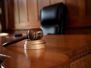 أول محاكمة عن بعد لجريمة قتل