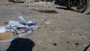 """ارتفاع حصيلة مجزرة مدارس """"حاس"""" في إدلب إلى 35 شخصا"""