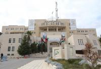 الأشغال : تأجيل إغلاق طريق مدخل بلدة تبنة في الكورة