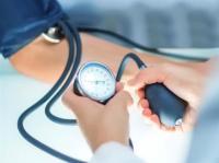 علامات نادرة لارتفاع ضغط الدم شديد الخطورة
