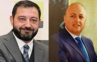 عمان الاهلية بالتعاون مع أكاديمية أمنية للأمن السيبراني تعقد دورات تدريبية