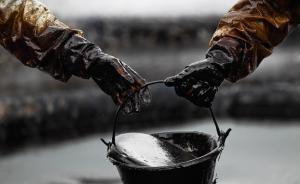 هبوط أسعار النفط ..  وترجيح تخفيض المحروقات نهاية الشهر