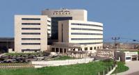 مستشفى الامير حمزة يجري 10 عمليات قسطرة بيومين