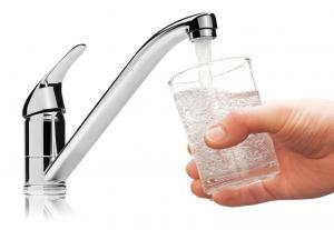 مليون و250 الف دينار ذمم مواطنين لمياه اليرموك