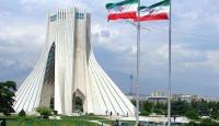 """طهران: """"اسرائيل"""" فشلت في التكتم على الانفجارات"""