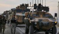 """ميديا-بارت: الهجوم التركي يكشف الاضطرابات الجيوسياسية لـ""""ما بعد سوريا"""""""